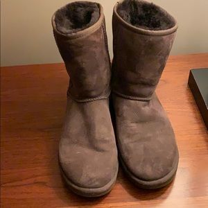 Uggs Boots